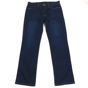 Joe's Jeans Rebel Fit Tavis Relaxed Fit Jeans 36